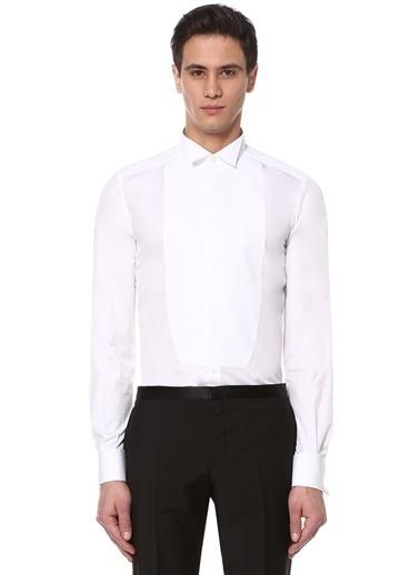 Klasik Gömlek-Dolce&Gabbana